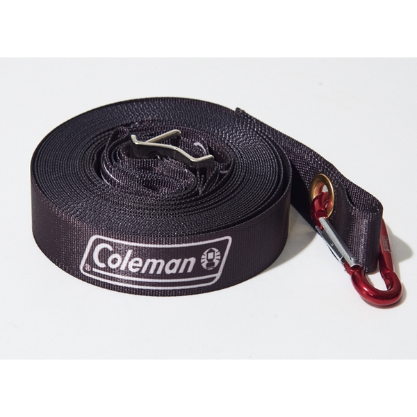 Coleman(コールマン) エクステンションウェビングキット 2000034650 ロープ(張り縄)