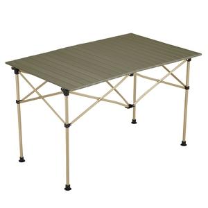 Coleman(コールマン) イージーロール2ステージテーブル/110 2000034679 キャンプテーブル