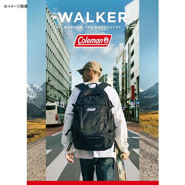 Coleman(コールマン) ウォーカー33/WALKER33 2000034371 30~39L