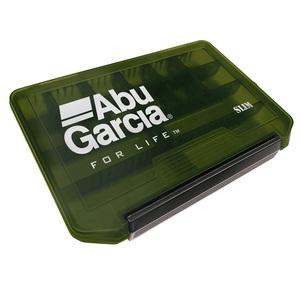 アブガルシア(Abu Garcia) ABU ルアーケーススリム VS-3010NS OLIVE 1501118