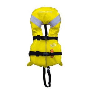 Takashina(高階救命器具) 幼児・小児用救命胴衣 BSJ-211I
