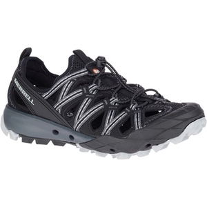 MERRELL(メレル) CHOPROCK SHANDAL Men's M50325