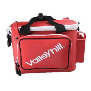 バレーヒル(ValleyHill) クイックアクション バッカン バッカンタイプ