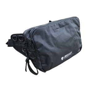 コアマン(COREMAN) ショアスタイルバッグ ウエストバッグ型