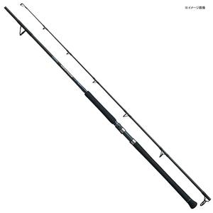 シマノ(SHIMANO) 19 グラップラー タイプC S73ML 39193