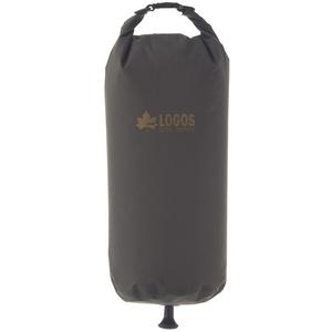 ロゴス(LOGOS) エアライトシャワー 72884450