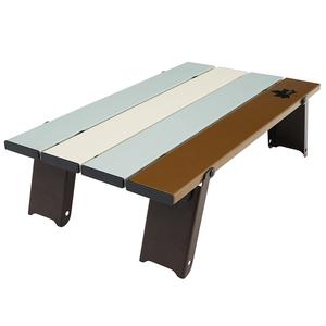 ロゴス(LOGOS) LOGOS Life ロール膳テーブル 73180046