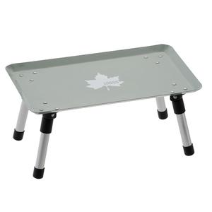 ロゴス(LOGOS) スタックカラータフテーブル 73189049