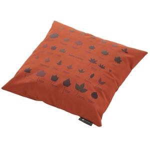 ロゴス(LOGOS) LOGOS Tシャツコラボ クッションカバー プラス MAPLE 36934289
