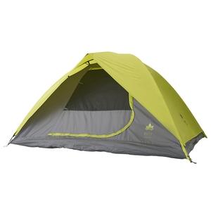 ロゴス(LOGOS) ROSY サンドーム M-AI 71805048 アルパインドームテント