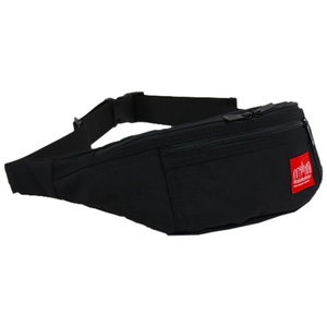 マンハッタン ポーテージ(Manhattan Portage) Alleycat Waist Bag-S 1101