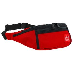 マンハッタン ポーテージ(Manhattan Portage) Alleycat Waist Bag-S 1101