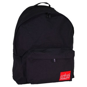 マンハッタン ポーテージ(Manhattan Portage) Big Apple Backpack 1210