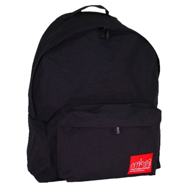 マンハッタン ポーテージ(Manhattan Portage) Big Apple Backpack 1210 10~19L
