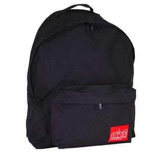 マンハッタン ポーテージ(Manhattan Portage) Big Apple Backpack-M 1211