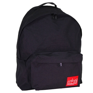 マンハッタン ポーテージ(Manhattan Portage) Big Apple Backpack-M 1211