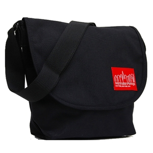 マンハッタン ポーテージ(Manhattan Portage) Casual Messenger-S 1604