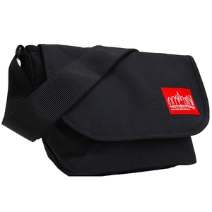 マンハッタン ポーテージ(Manhattan Portage) Casual Messenger-JRS 1605JR