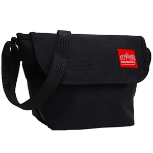 マンハッタン ポーテージ(Manhattan Portage) Casual Messenger-XS 1603