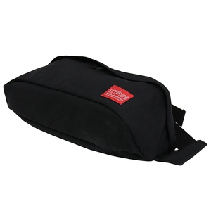 マンハッタン ポーテージ(Manhattan Portage) Fixie Waist Bag-S 1106