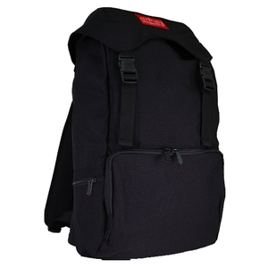 マンハッタン ポーテージ(Manhattan Portage) Hiker Backpack 2103CD3