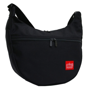 マンハッタン ポーテージ(Manhattan Portage) Nolita Bag-M 6056