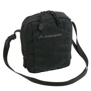 macpac(マックパック) SATCHMO(サッチモ) MM81809