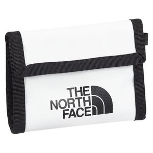 THE NORTH FACE(ザ・ノースフェイス) BC WALLET MINI(BC ワレット ミニ) NM81821
