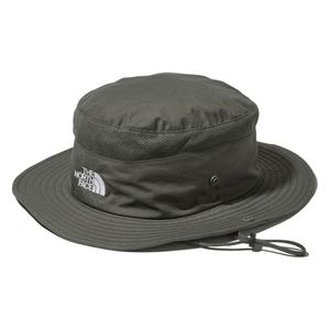 THE NORTH FACE(ザ・ノースフェイス) BRIMMER HAT(ブリマー ハット) NN01806