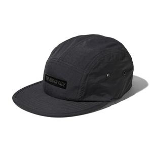 THE NORTH FACE(ザ・ノースフェイス) FIVE PANEL CAP(ファイブ パネル キャップ) NN01825
