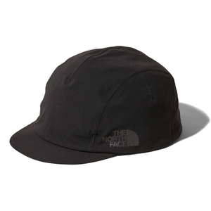 THE NORTH FACE(ザ・ノースフェイス) SH WP CAP(スーパーハイクウォータープルーフキャップ) NN01900