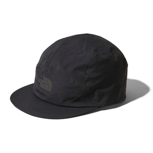 THE NORTH FACE(ザ・ノースフェイス) WP CLIMB LIGHT CAP NN01901