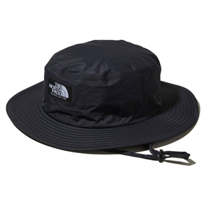 THE NORTH FACE(ザ・ノースフェイス) WP HORIZON HAT(ウォータープルーフ ホライズン ハット ユニセックス) NN01909