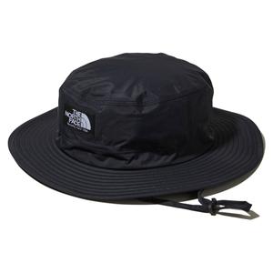 THE NORTH FACE(ザ・ノースフェイス) WP HORIZON HAT(ウォータープルーフ ホライズン ハット) NN01909