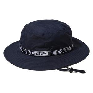 THE NORTH FACE(ザ・ノースフェイス) LETTERD HAT(レタード ハット) NN01911 ハット(メンズ&男女兼用)