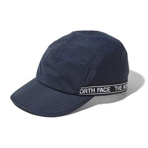 THE NORTH FACE(ザ・ノースフェイス) 【21春夏】LETTERD CAP(レタード キャップ ユニセックス) NN01912