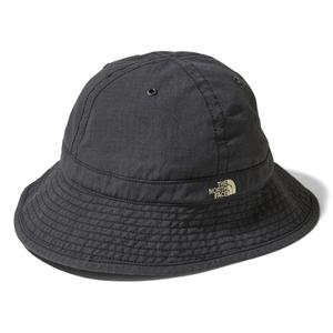 THE NORTH FACE(ザ・ノースフェイス) FIREFLY HAT(ファイヤーフライ ハット) NN01915