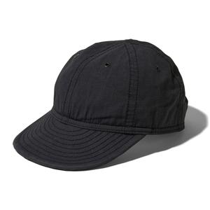 THE NORTH FACE(ザ・ノースフェイス) FIREFLY CAP(ファイヤーフライ キャップ) NN01916 キャップ(メンズ&男女兼用)
