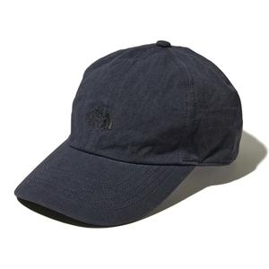 THE NORTH FACE(ザ・ノースフェイス) GORE-TEX TREKKER CAP(ゴアテックス トレッカー キャップ) NN01928