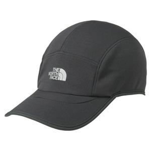 THE NORTH FACE(ザ・ノースフェイス) GTD CAP(GTD キャップ) NN41771 キャップ(メンズ&男女兼用)
