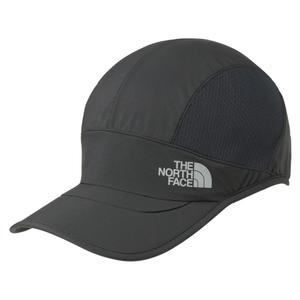 THE NORTH FACE(ザ・ノースフェイス) SWALLOWTAIL CAP(スワローテイル キャップ) NN41773 キャップ(メンズ&男女兼用)