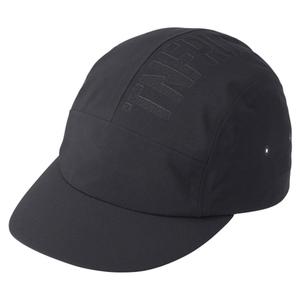 THE NORTH FACE(ザ・ノースフェイス) TNFR 5 PANEL CAP(TNFR5 パネル キャップ) NN41875 キャップ(メンズ&男女兼用)