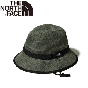 KIDS' HIKE HAT(ハイク ハット) KM NT(ニュートープ)