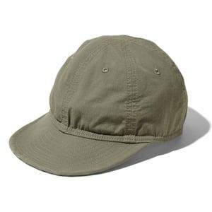 THE NORTH FACE(ザ・ノースフェイス) KIDS' FIREFLY CAP(ファイヤーフライ キャップ) NNJ01913