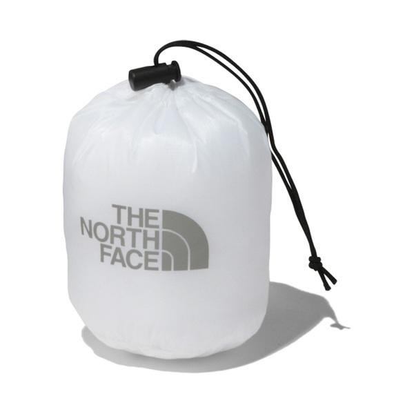 THE NORTH FACE(ザ・ノースフェイス) SWALLOWTAIL JACKET(スワローテイル ジャケット) NP21916 メンズフィールド・トラベルジャケット