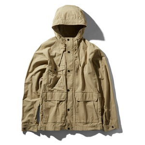 THE NORTH FACE(ザ・ノースフェイス) FIREFLY MOUNTAIN PARKA(ファイヤーフライ マウンテン パーカー) NP21934