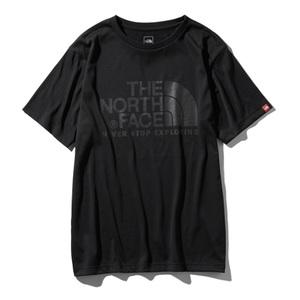 THE NORTH FACE(ザ・ノースフェイス) S/S COLOR DOME TEE(ショートスリーブ カラー ドームティー) NT31930 メンズ半袖Tシャツ