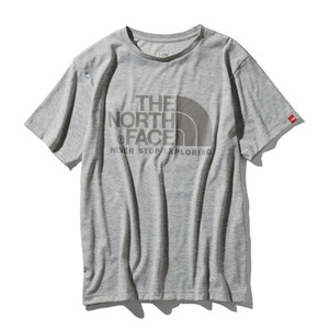 THE NORTH FACE(ザ・ノースフェイス) S/S COLOR DOME TEE(ショートスリーブ カラー ドームティー) NT31930