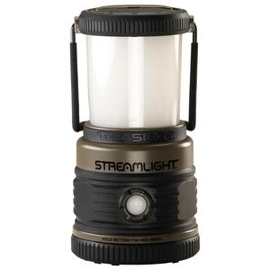 【送料無料】STREAMLIGHT(ストリームライト) シージ LEDランタン 最大340 ルーメン 単一電池式 SL44931000