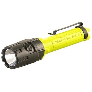 【送料無料】STREAMLIGHT(ストリームライト) デュアリー2AA 最大115ルーメン 単三電池式 SL67750YEL